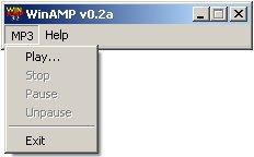 Winamp_0.2a.jpg
