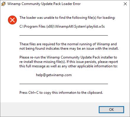 loader_missing_files.png
