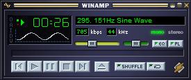 main_window_sine_wave.png