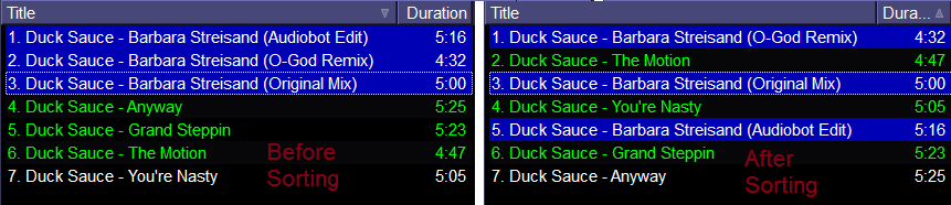 ml_playlists_sorting_sel.png