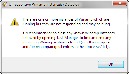 unresponsive_winamp_prompt.png